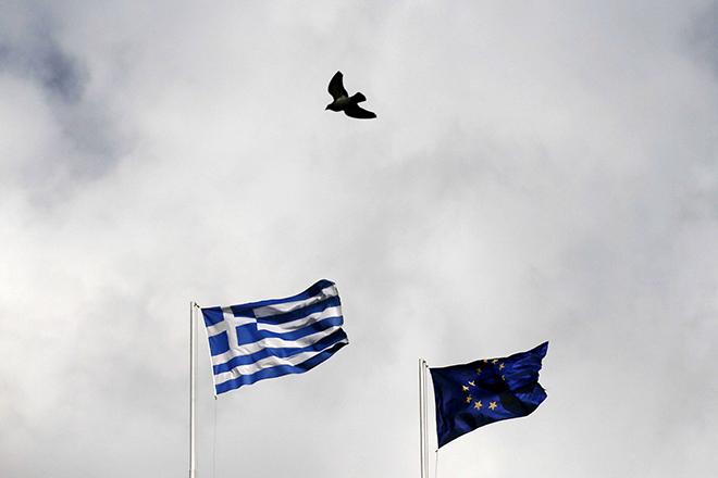 Μπαράζ δηλώσεων ενάντια στο Grexit
