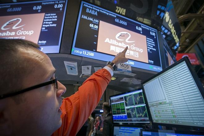 Τα χρηματιστηριακά «outsider» του 2015