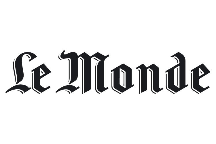 Le Monde: Ο κ. Σαμαράς υπόσχεται επιπλέον λιτότητα στους Έλληνες