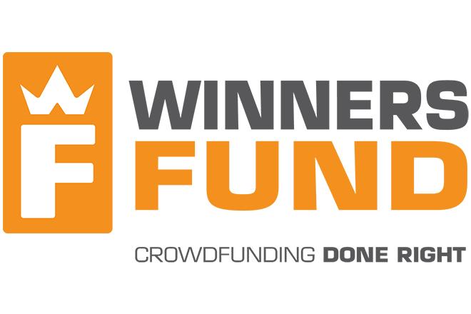 Η Ελλάδα αποκτά τη δική της διεθνή πλατφόρμα crowdfunding