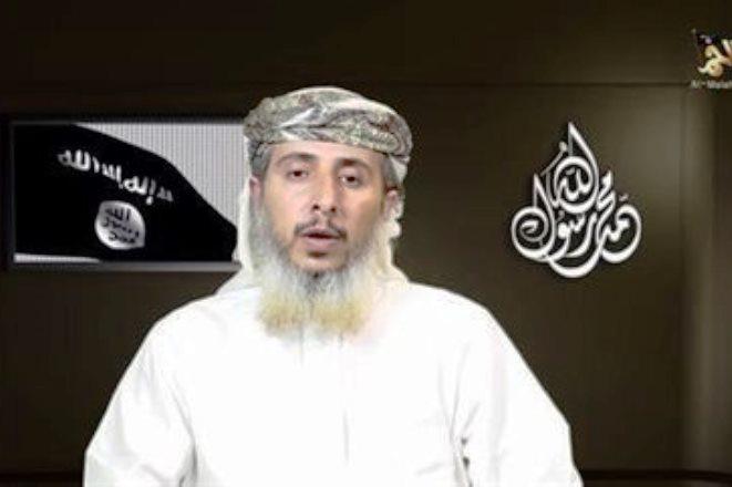 Η Αλ Κάιντα της Υεμένης διεκδικεί την ευθύνη της επίθεσης στο Charlie Hebdo