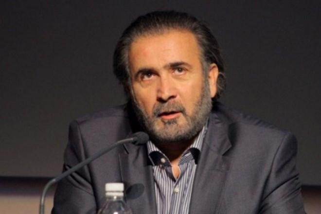 Λαζόπουλος: Ένα κομμάτι της ελπίδας χάθηκε, υπάρχει αριστερό χάος
