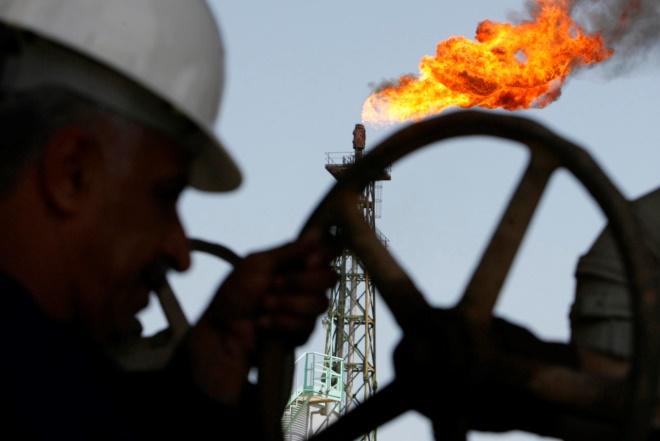 Γιατί το πετρέλαιο κινδυνεύει να γίνει από «μαύρος χρυσός»…άνθρακας
