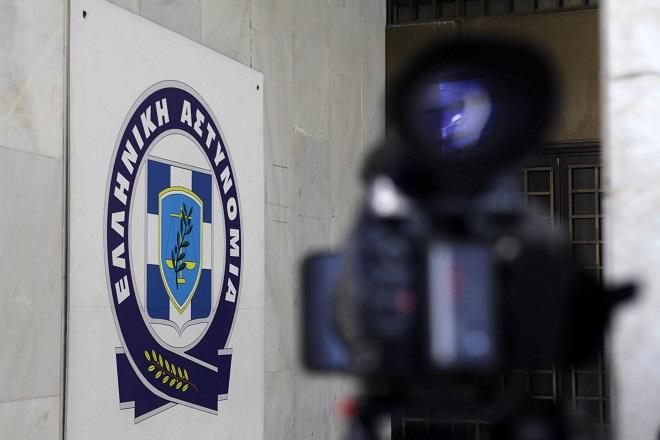 Υπεγράφη η σύμβαση μεταξύ ΕΛ.ΑΣ και Fraport Greece