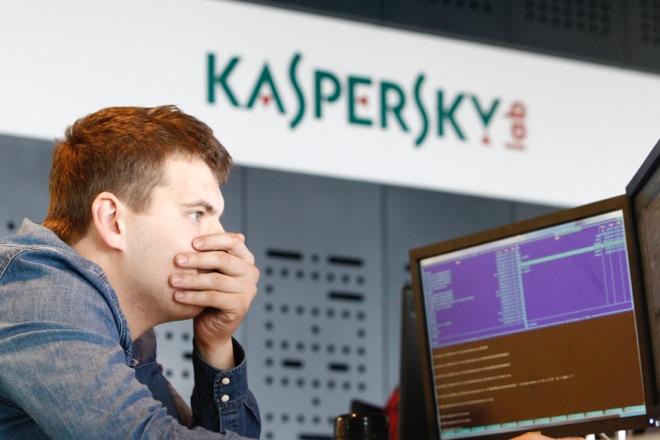 Πού θα «χτυπήσουν» οι χάκερς το 2015