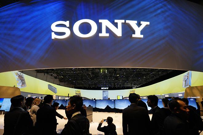 Η Sony λέει αντίο στην εταιρεία ανάπτυξης video games Guerilla Cambridge