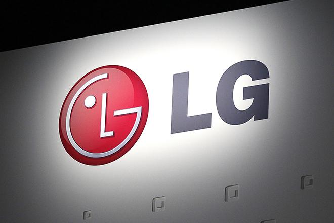 Η LG κυκλοφόρησε τον ελαφρύτερο φορητό υπολογιστή του κόσμου