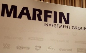 marfin-investment-group-mig