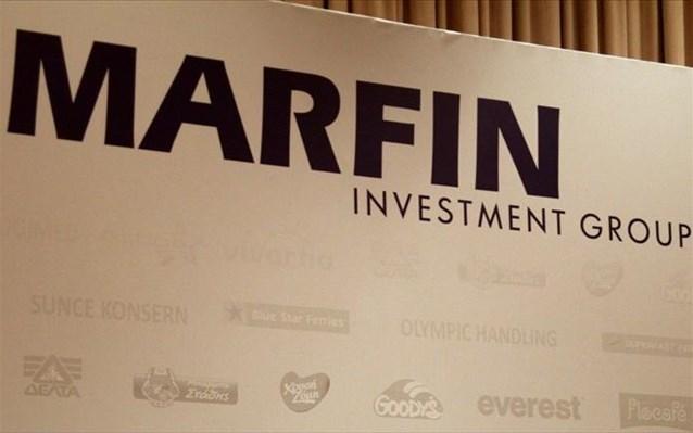 Γερμανικά επενδυτικά κεφάλαια στη Marfin Investment Group