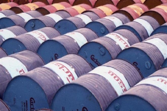 Προβληματίζει η χαμηλή τιμή του πετρελαίου