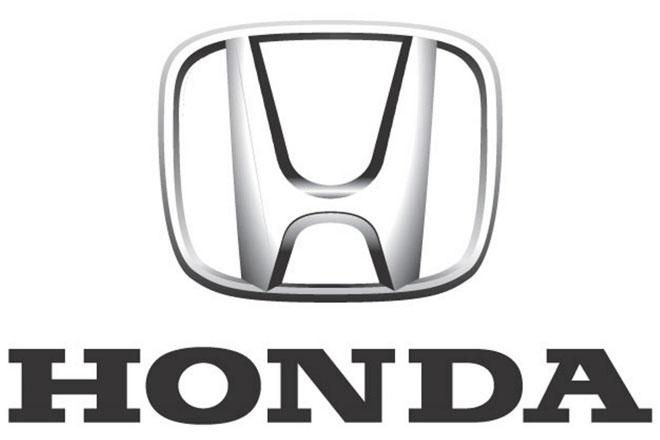 Honda: «Αυτή θα είναι η χρονιά μας»