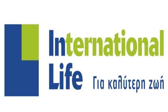 Στα 3 εκατ. ευρώ η ΑΜΚ της International Life