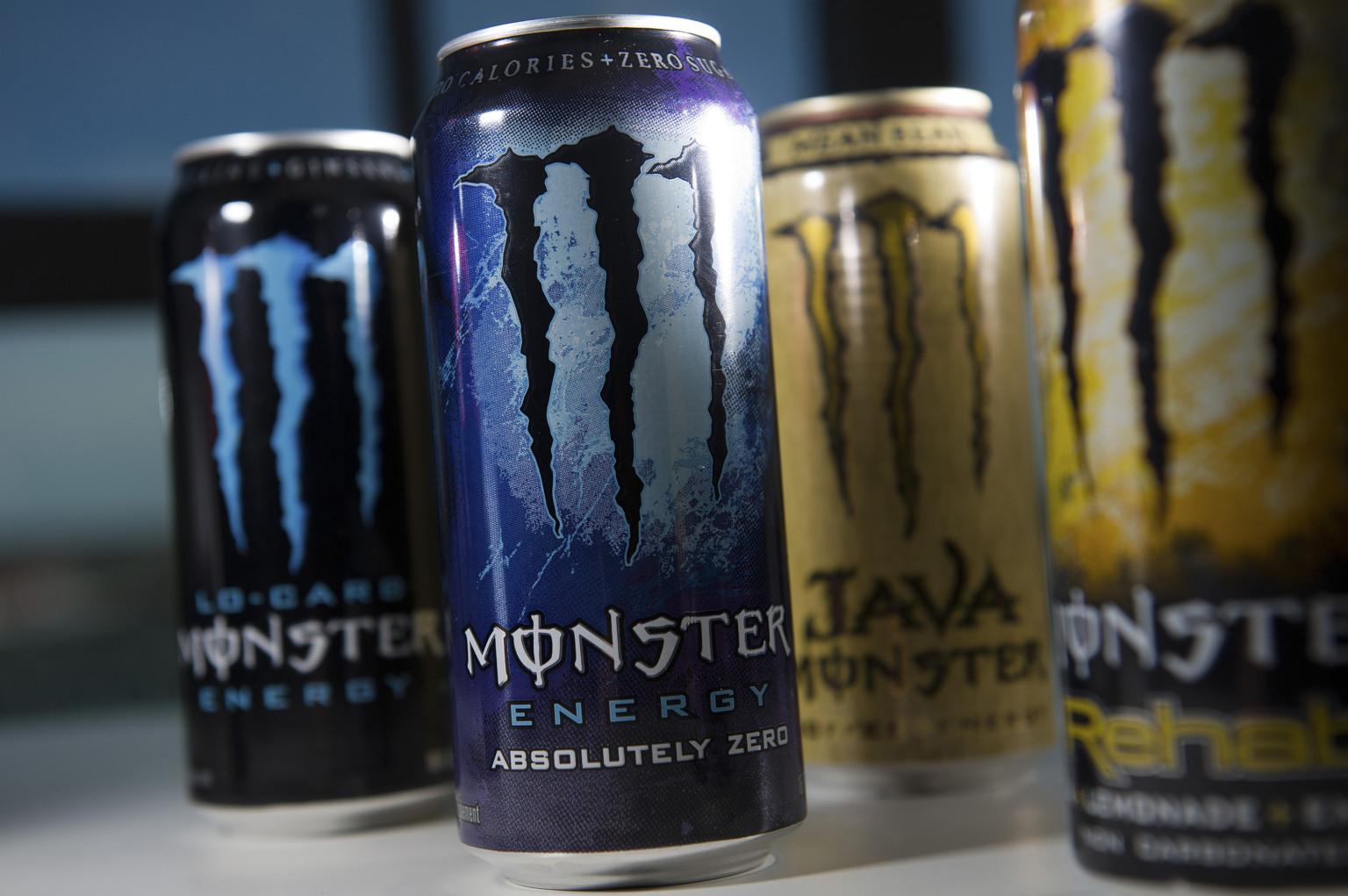 Monster: H εταιρεία με την μεγαλύτερη ανατίμηση της αξίας της από το 2000 με… 60.000%