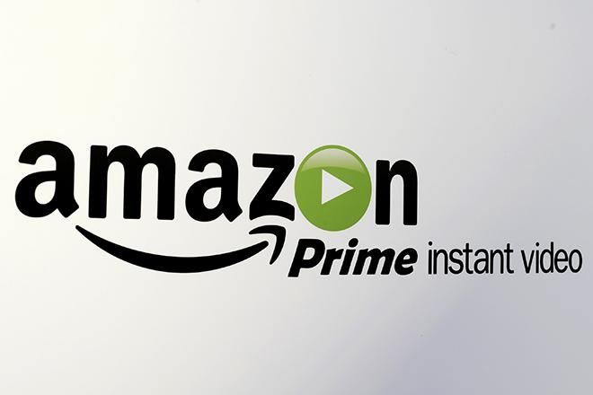 H Amazon πάει… κινηματογράφο