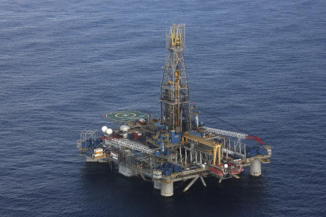 Spiegel: Κυρώσεις σε βάρος της Τoυρκίας για τις γεωτρήσεις στην κυπριακή ΑΟΖ σχεδιάζει η Ε.Ε.