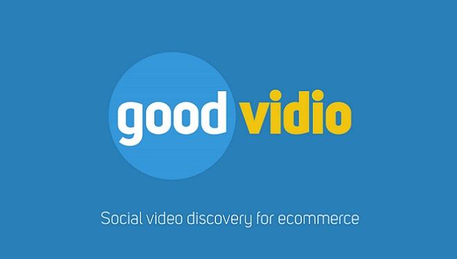 goodvidio_resized