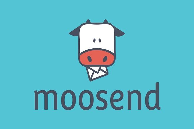 Η Sitecore εξαγοράζει την ελληνική πλατφόρμα email marketing Moosend