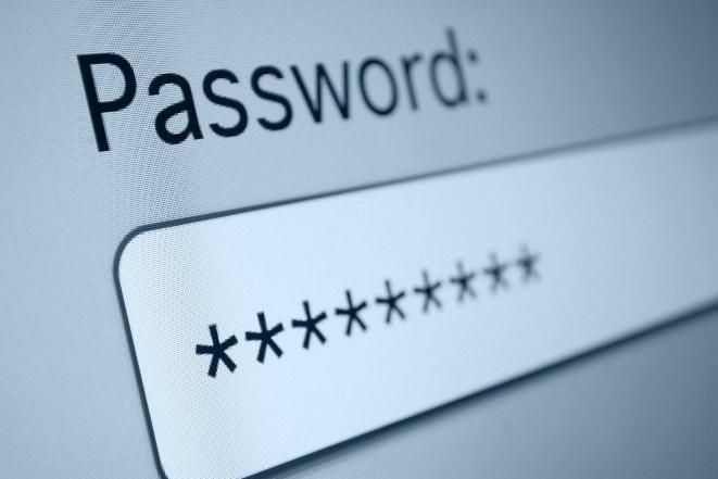 Γιατί ο «ισχυρός» κωδικός πρόσβασής σας δεν είναι και τόσο ισχυρός