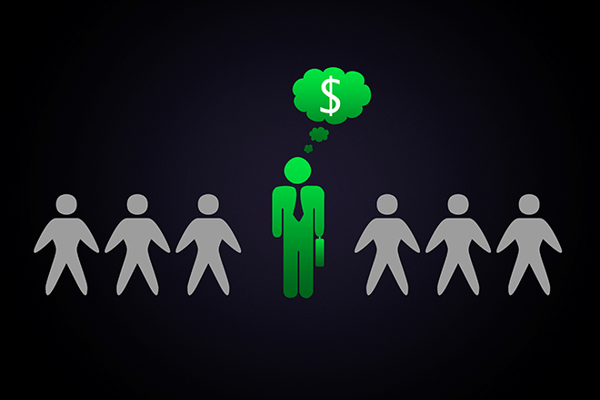 Crowdinvesting: ο «εκδημοκρατισμός των επενδύσεων»;