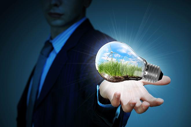 Πώς να ενθαρρύνετε την καινοτομία