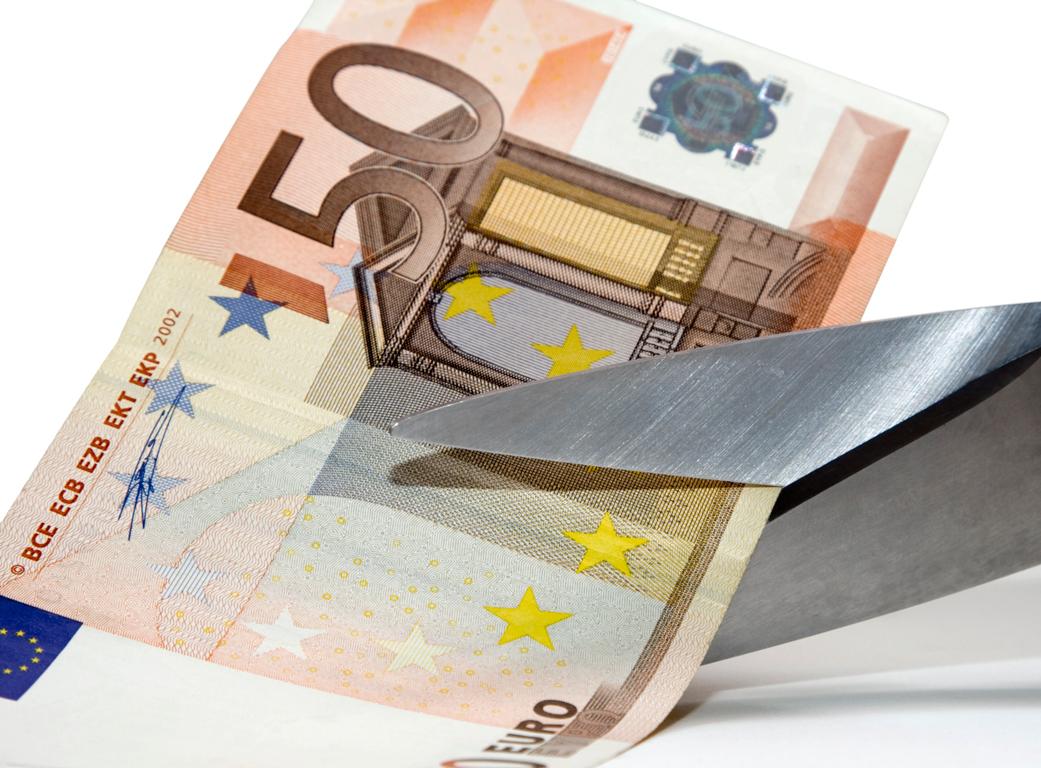 «Κούρεμα» του ελληνικού χρέους ζητούν Αυστραλοί οικονομολόγοι