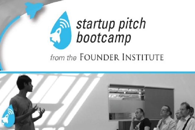 Founder Institute: Γνωρίστε τον μεγαλύτερο τεχνολογικό επιταχυντή στον κόσμο