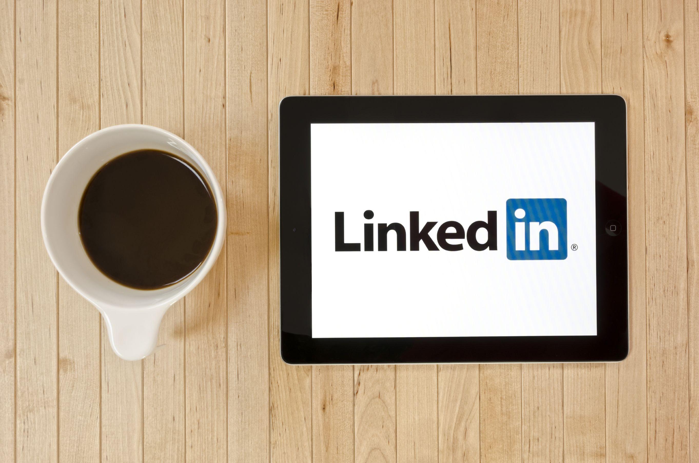 Το LinkedIn θα σας λέει πλέον πόσο χρόνο θα κάνετε να πάτε στη νέα σας δουλειά