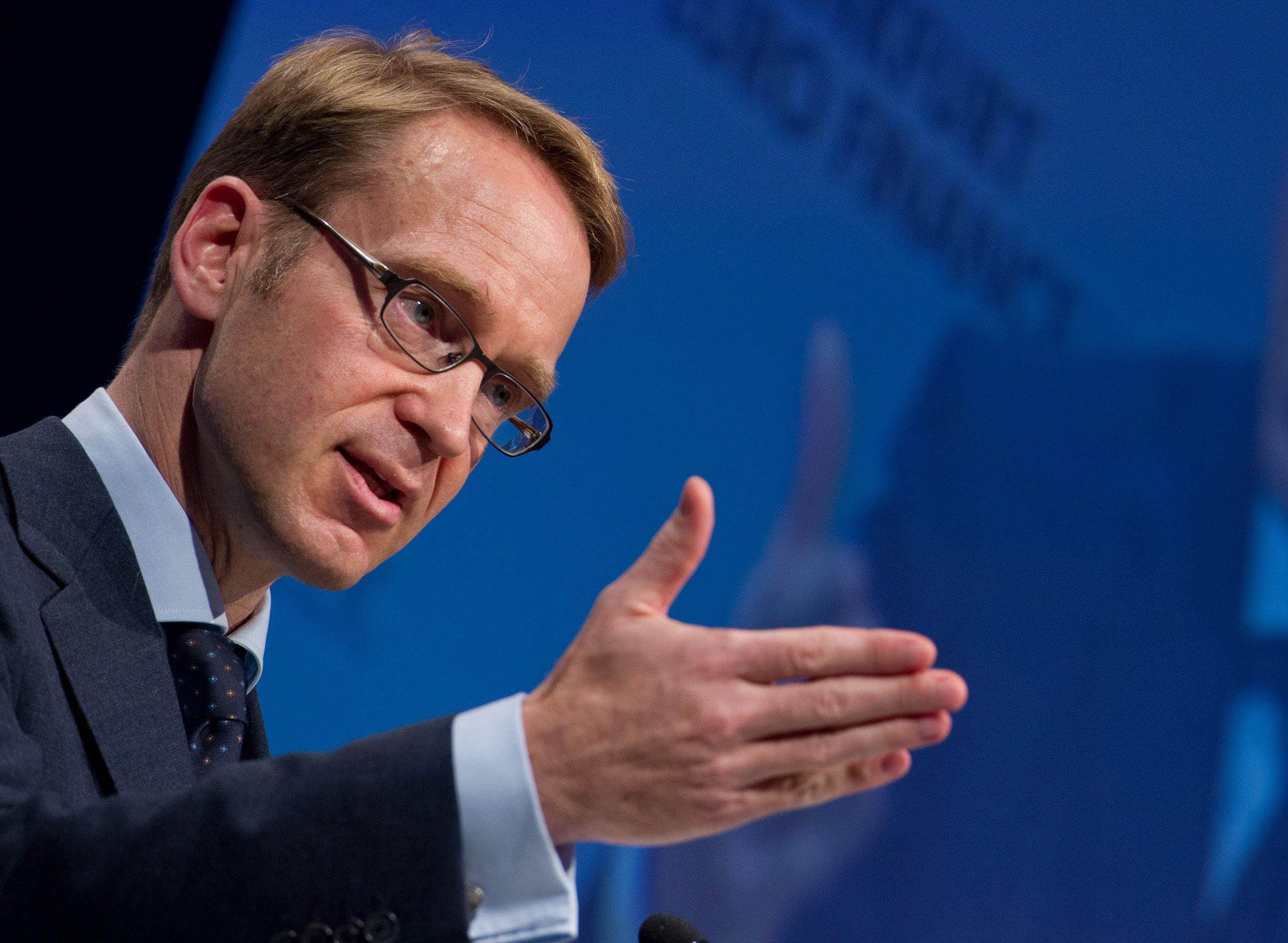 «Η Ελλάδα κινδυνεύει με άτακτη χρεοκοπία»