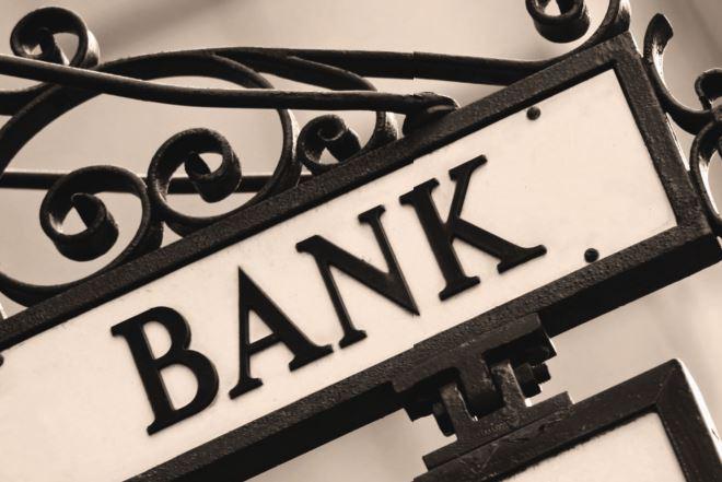 Έρευνα που βγάζει «ψεύτες» τους τραπεζίτες προκαλεί αντιδράσεις