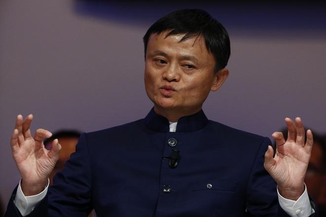 H επιβράδυνση της κινεζικής οικονομίας θα κάνει καλό στη χώρα