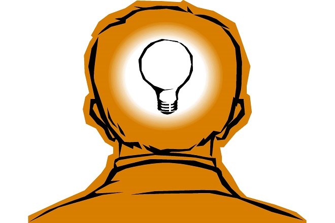 Τρεις τρόποι για να σκέφτεστε σαν ηγέτης