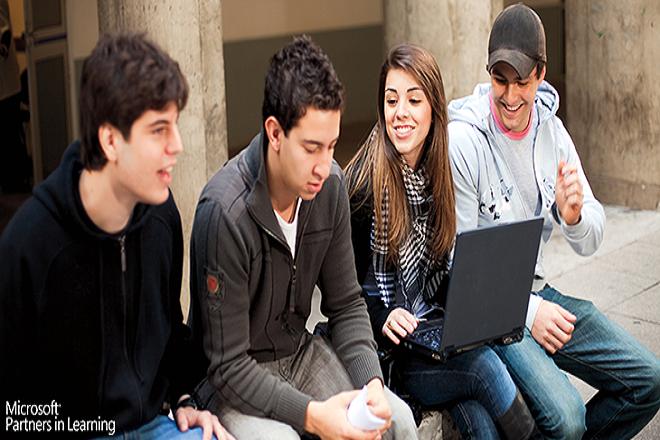 Έρχεται ο πρώτος Πανελλήνιος Διαγωνισμός για πρωτοπόρους εκπαιδευτικούς