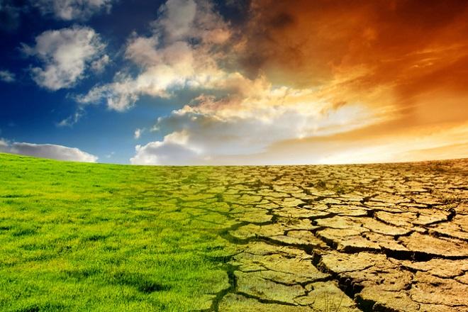 Ποιοι πλουτίζουν απ' την υπερθέρμανση του πλανήτη;