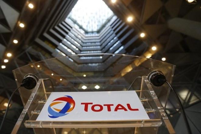 Δυναμική είσοδος της Total στην ελληνική αγορά ενέργειας