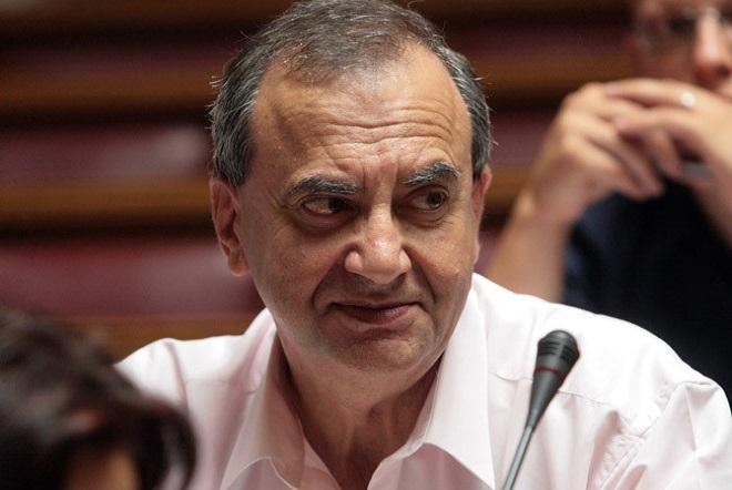 Προτεραιότητα στους ανασφάλιστους δίνει ο νέος υπουργός Υγείας