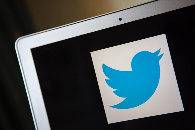Νative video app από το Twitter