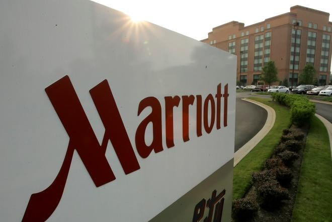 Η αλυσίδα ξενοδοχείων που πλήρωσε το μπλοκάρισμα του Wi – Fi