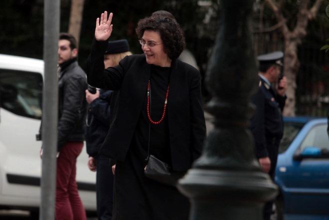 «Η Αρπαγή της Ελλάδας»: Πώς βλέπουν στον ΣΥΡΙΖΑ τις ιδιωτικοποιήσεις