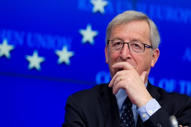 Γιούνκερ: Πώς σχεδιάζει την τόνωση των επενδύσεων και της απασχόλησης στην Ευρώπη