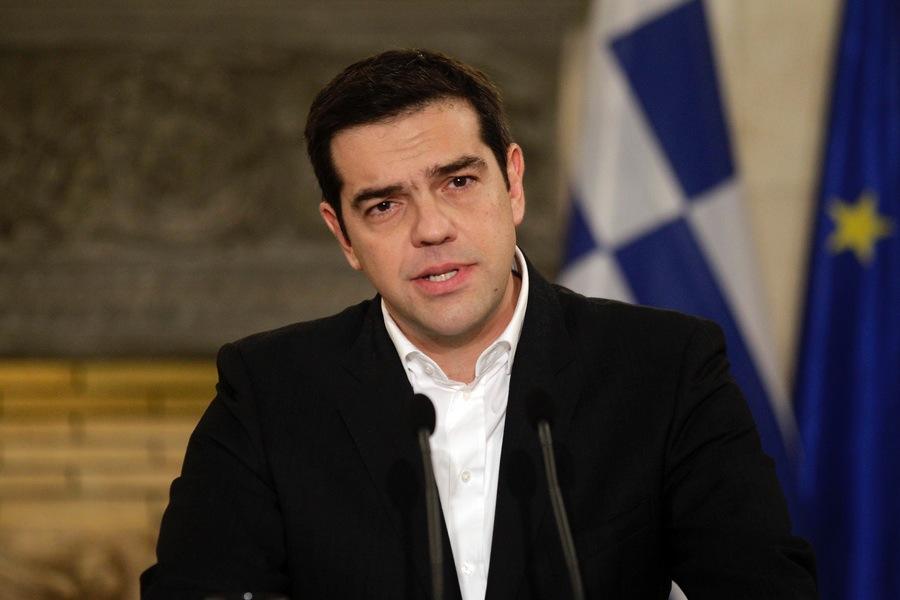 Πως αποτιμά ο ΣΥΡΙΖΑ την πρώτη εβδομάδα διακυβέρνησης της χώρας