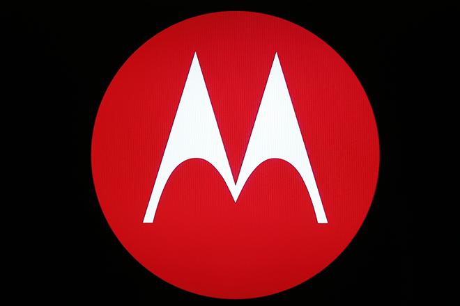 Επιστροφή στην Κίνα για τη Motorola
