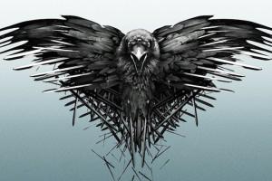 game_of_thrones_season_4-wide