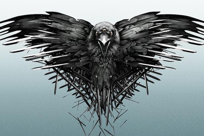 Game of Thrones: Αυτό είναι το νέο trailer για τον 5ο κύκλο