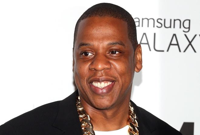 O Jay – Z ξόδεψε 56 εκατ. για να αγοράσει τον ανταγωνιστή του Spotify