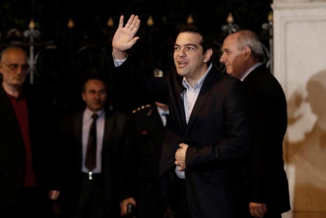 Πόσο κοστίζουν οι πρώτες εξαγγελίες του ΣΥΡΙΖΑ