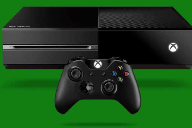 Η εντυπωσιακή σοδειά παιχνιδιών Xbox για το 2015 (βίντεο)