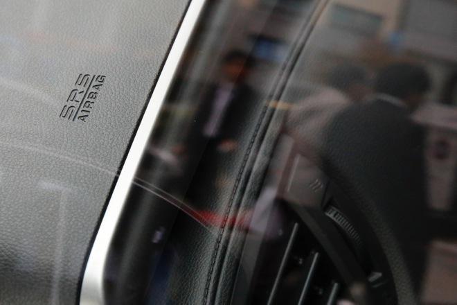 Νέα μαζική ανάκληση οχημάτων Toyota, Chrysler και Honda στις ΗΠΑ