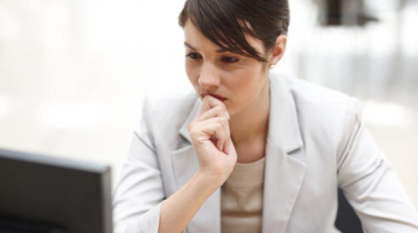 Μικρή συμμετοχή των γυναικών στην Έρευνα και την Ανάπτυξη
