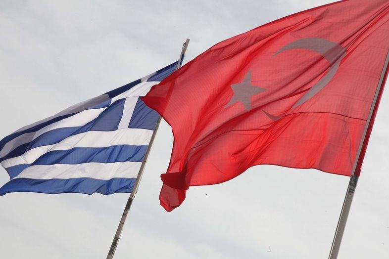 Αποχώρησε από την τελετή εγκαινίων του αγωγού ΤΑΝΑΡ η ελληνική αποστολή σε ένδειξη διαμαρτυρίας για τις δηλώσεις Ερντογάν