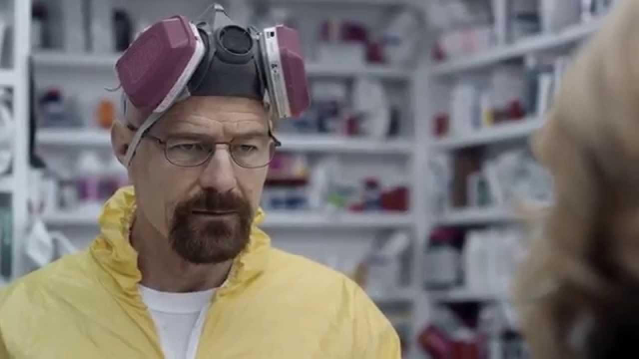 Οι καλύτερες διαφημίσεις του Super Bowl